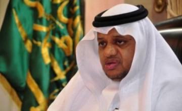 عبدالله الثقفي مدير تعليم مكة في ذمة الله