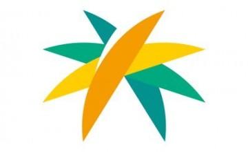 """""""وزارة المواردالبشرية"""" تدعو لتطبيق الإجراءات الاحترازية والتدابير الوقائية في مقار العمل للحد من انتشار فيروس كورونا"""